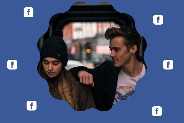 Facebook Stylish Names of Attitude for Boys and Girls for Username, Page and Groups